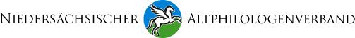 Der Niedersächsische Altphilologenverband